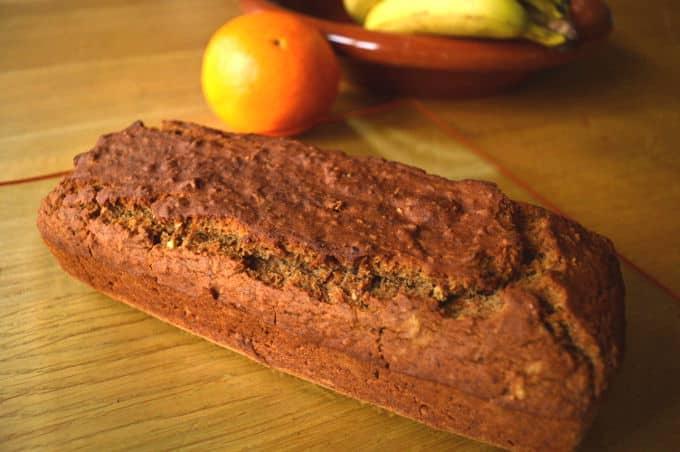 A British Recipe For Glutenfree Red Velvet Cake