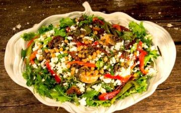 Crowd-Pleasing Mediterranean Salad   mygutfeeling.eu